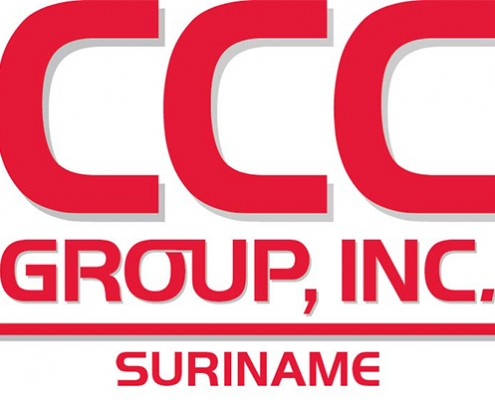 ART-CCC-SURINAME-Stack-ctr