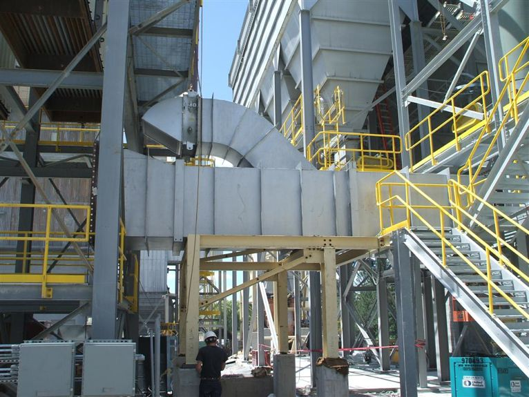 Markets We Serve Mining Amp Metals Cement Amp Lime