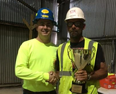 outstanding-safety-performance-tennessee-alcoa