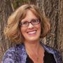 Diane Bodiford