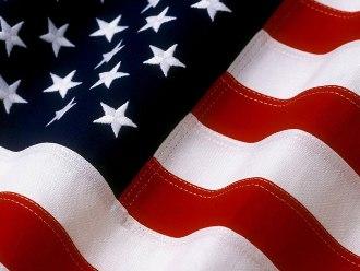 American-flag-330