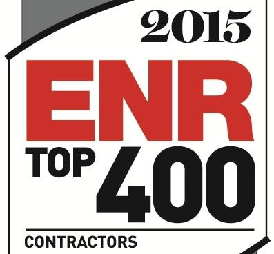 2015 ENR Logo