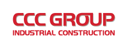 CCC Group, Inc