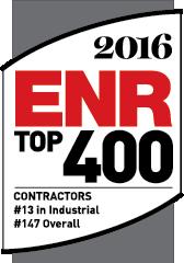 2016-ENR-Rank_147