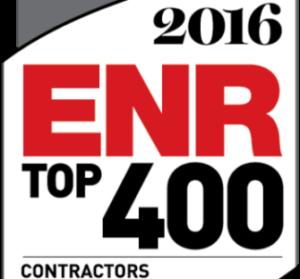 ENR-2016-Portf