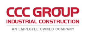 CCC Group, Inc
